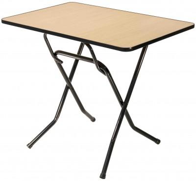 РТРИ  96-75  Стол складной 90*60, нагрузка 150кг