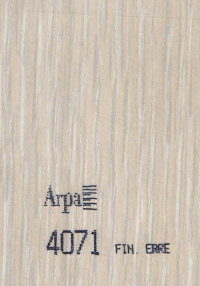 4071 Столешница ДСП/пластик арпа (Италия)