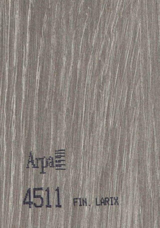 4511 Столешница ДСП/пластик арпа (Италия)
