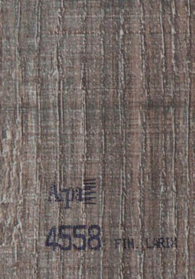 4558 Столешница ДСП/пластик арпа (Италия)