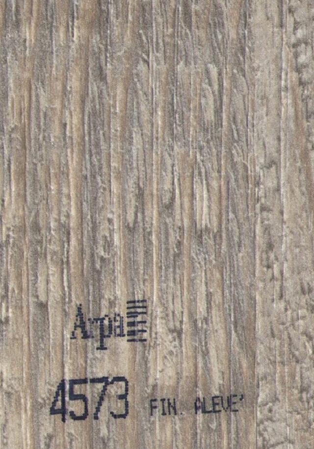 4573 Столешница ДСП/пластик арпа (Италия)