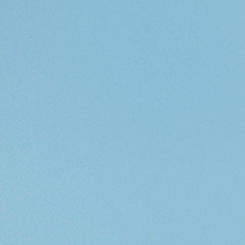 720 Небесно-Голубой Столешница ЛДСП
