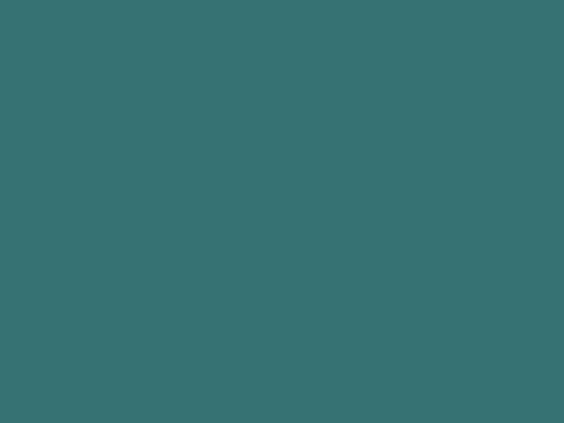 726 Мистик Столешница ЛДСП