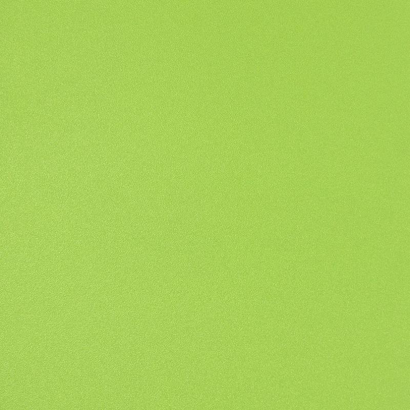764 Зеленая Столешница ЛДСП