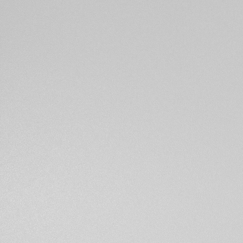 771 Светло-Серея Столешница ЛДСП