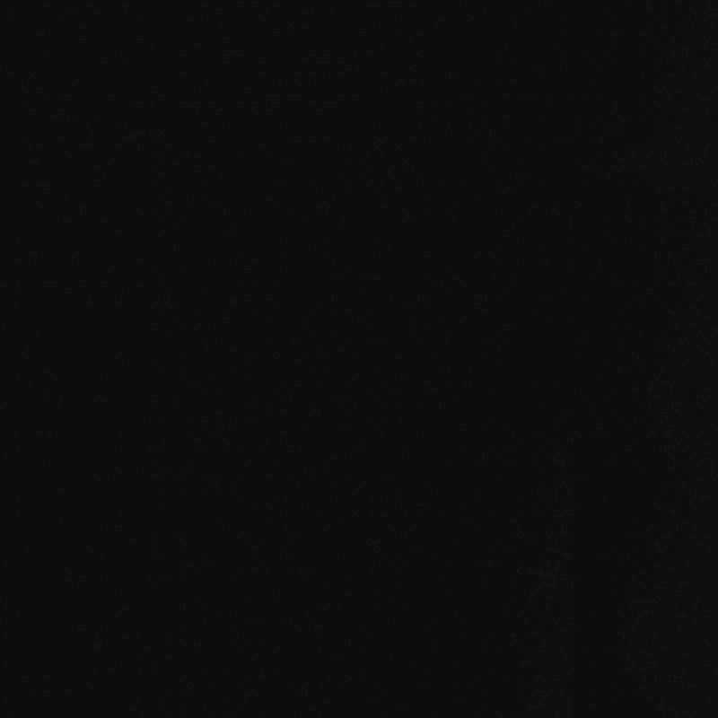 799 Черная Столешница ЛДСП