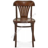 А-165 стул деревянный Польша