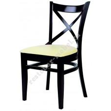 1208А стул деревянный