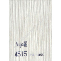 4515 Столешница ДСП/пластик арпа (Италия)