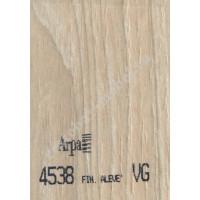 4538 Столешница ДСП/пластик арпа (Италия)