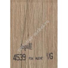 4539 Столешница ДСП/пластик арпа (Италия)