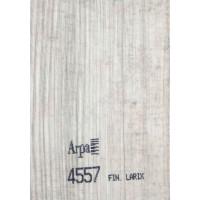 4557 Столешница ДСП/пластик арпа (Италия)