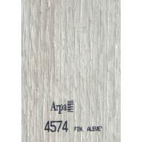 4574 Столешница ДСП/пластик арпа (Италия)