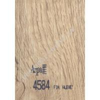 4584 Столешница ДСП/пластик арпа (Италия)
