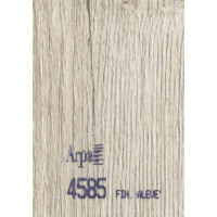 4585 Столешница ДСП/пластик арпа (Италия)